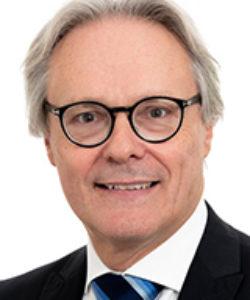 Dr. med. Diego De Lorenzi
